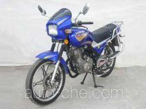 Luojia LJ125-11C motorcycle