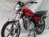 Lujue LJ125-19C motorcycle