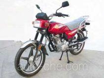 Luojia LJ125-4C motorcycle
