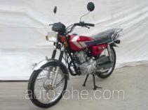 Luojia LJ125-6C motorcycle