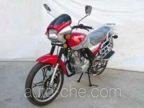 Luojia LJ150-2C motorcycle