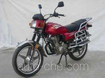 Luojia LJ150-4C motorcycle