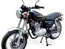 Luojia LJ150-9 motorcycle