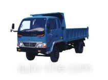 Longjiang LJ4810PD low-speed dump truck
