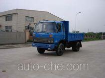 Longjiang LJ4810PD1A low-speed dump truck