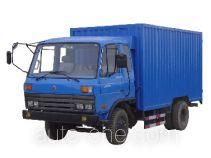 Longjiang LJ4810PX low-speed cargo van truck