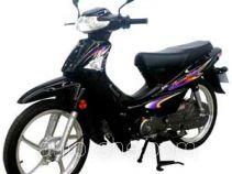 50cc underbone motorcycle