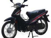 Luojia LJ48Q 50cc underbone motorcycle