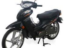 Luojia LJ48Q-3 50cc underbone motorcycle