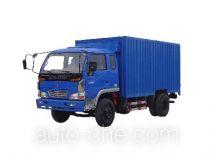 Longjiang LJ5810PX low-speed cargo van truck
