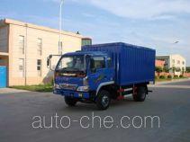 Longjiang LJ5810PXA low-speed cargo van truck