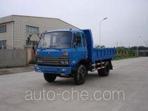 Longjiang LJ5815PD3A low-speed dump truck