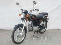 Luojia LJ70-C motorcycle