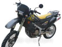 Luojia LJ900 motorcycle