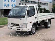 Lanjian LJC2810-II low-speed vehicle