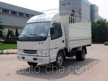 Lanjian LJC2810CS-II low-speed stake truck