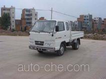 Lanjian LJC2810P low-speed vehicle