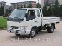 Lanjian LJC2810P-II low-speed vehicle