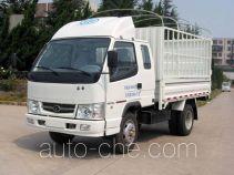 Lanjian LJC2810PCS-II low-speed stake truck