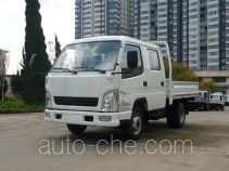 Lanjian LJC2810W-A low-speed vehicle