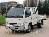 Lanjian LJC2810W-II low-speed vehicle