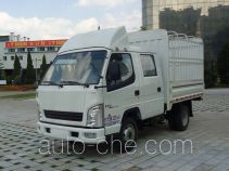 Lanjian LJC2810WCS-A low-speed stake truck