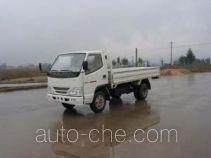 Lanjian LJC4010-1 low-speed vehicle