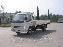 Lanjian LJC4010-II low-speed vehicle