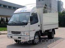 Lanjian LJC4010CS-II low-speed stake truck