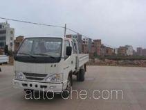 Lanjian LJC4010P1 low-speed vehicle