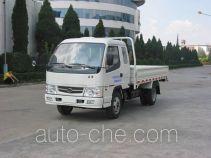 Lanjian LJC4010P1-II low-speed vehicle