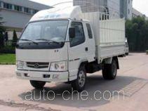 Lanjian LJC4010PCS-II low-speed stake truck