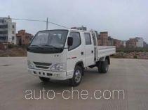 Lanjian LJC4010W1 low-speed vehicle