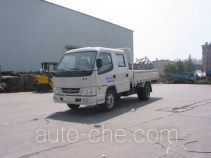 Lanjian LJC4010W1-II low-speed vehicle