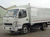 Lanjian LJC4015CS low-speed stake truck
