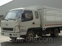 Lanjian LJC4015PCS low-speed stake truck