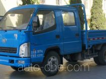 Lanjian LJC4015W low-speed vehicle