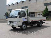 Lanjian LJC5815-II low-speed vehicle