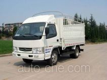 Lanjian LJC5815CS2 low-speed stake truck