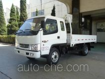 Lanjian LJC5815P-A low-speed vehicle