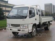 Lanjian LJC5815P1-II low-speed vehicle