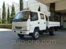 Lanjian LJC5815W-A low-speed vehicle