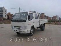 Lanjian LJC5815W1 low-speed vehicle
