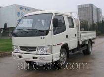 Lanjian LJC5815W1-II low-speed vehicle