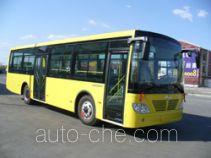 Longjiang LJK6100GT city bus