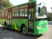 Longjiang LJK6101CNG city bus