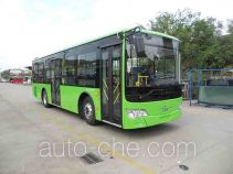 Longjiang LJK6105SHN5 city bus