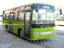 Longjiang LJK6820SH city bus