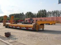 Hualiang Tianhong LJN9350TDP lowboy