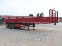Hualiang Tianhong LJN9400 trailer